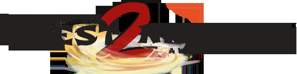 home-quest-logo