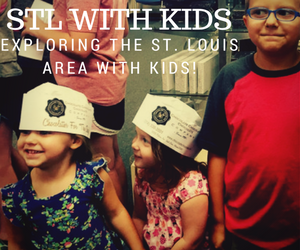 STL with Kids